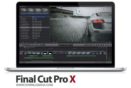 Final%20Cut%20Pro%20X%2010.2.1 نرم افزار ویرایش حرفهای فیلم ها Final Cut Pro X 10.2.1 – مک