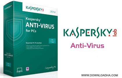 Kaspersky%20Antivirus%202016%2016.0.0.424 نرم افزار آنتی ویروس کسپر اسکای Kaspersky Antivirus 2016 16.0.0.424