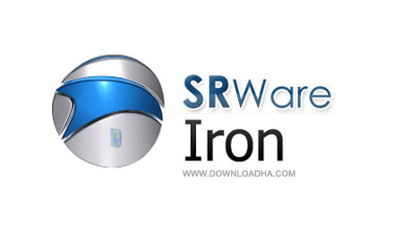 SRWare%20Iron%2043.0.2300.0 نرم افزار مرورگر پرقدرت SRWare Iron 43.0.2300.0
