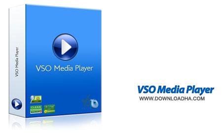 VSO%20Media%20Player%201.5.1.507 نرم افزار پلیر صوت و ویدیو VSO Media Player 1.5.1.507