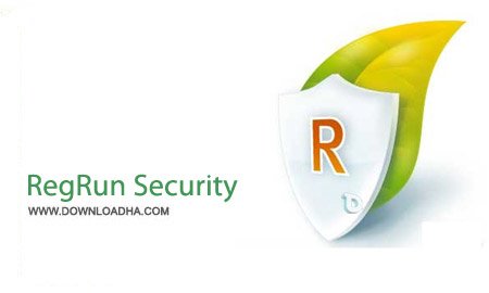 RegRun Security Suite Platinum 7.75.0.175 نرم افزار بالا بردن سرعت سیستم RegRun Security Suite Platinum 7.75.0.175