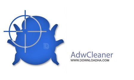 AdwCleaner%204.206 نرم افزار مبارزه با ابزار های تبلیغاتی AdwCleaner 4.206