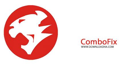 ComboFix%20v15.6 نرم افزار حذف برنامه های مخرب ComboFix v15.6.9.1
