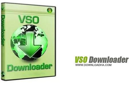 VSO%20Downloader%204.3.0.21 نرم افزار دانلود منیجر رایگان VSO Downloader 4.3.0.21