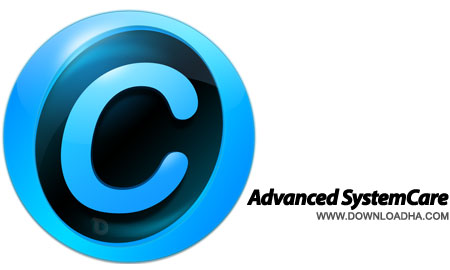 IObit%20Advanced%20SystemCare%20Free%208.3.0.807 نرم افزار بهینه سازی قدرتمند IObit Advanced SystemCare 8.3.0.807