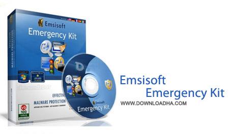 Emsisoft%20Emergency%20Kit%2010.0.0.5488 نرم افزار پاکسازی بد افزار ها Emsisoft Emergency Kit 10.0.0.5488
