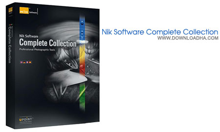 Google%20Nik%20Software%20Collection%201.2.10 برترین پلاگین های فوتوشاپ Google Nik Software Collection 1.2.10   مک
