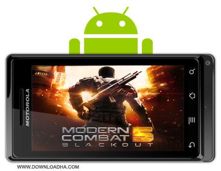 Modern%20Combat%205%20Blackout%20v1.3.1a بازی جنگ های مدرن Modern Combat 5: Blackout v1.3.1a مخصوص اندروید