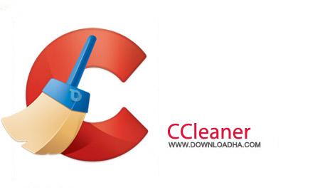 CCleaner%205.07 نرم افزار پاک سازی ویندوز CCleaner 5.07