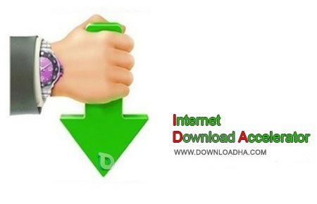 Internet%20Download%20Accelerator%206.5.1.1471 نرم افزار مدیریت قدرتمند دانلود Internet Download Accelerator 6.5.1.1471