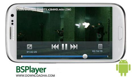 BSPlayer%20v1.24.182 نرم افزار پخش فایل های مالتی مدیا BSPlayer v1.24.182 مخصوص اندروید