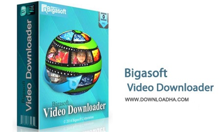 Bigasoft%20Video%20Downloader%20Pro%203.9.1.5655 نرم افزار دانلود انواع ویدئو Bigasoft Video Downloader Pro 3.9.1.5655