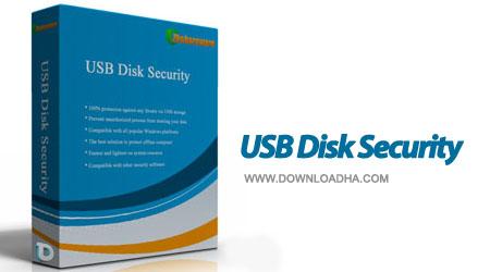 USB%20Disk%20Security%206.5 نرم افزار حذف ویروس حافظه های فلش USB Disk Security 6.5