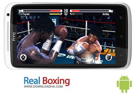 Real%20Boxing%20v2.2.6 بازی بوکس Real Boxing v2.2.6 مخصوص اندروید