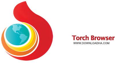 Torch%20Browser%2042.0.0.9806 نرم افزار مرورگر حرفه ای و کامل Torch Browser 42.0.0.9806