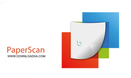 PaperScan 3.0.2 نرم افزار اسکن مدارک PaperScan 3.0.2