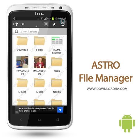 ASTRO%20File%20Manager%20with%20Cloud%20v4.6.1.9 نرم افزار فایل منیجر ASTRO File Manager with Cloud v4.6.1.9 مخصوص اندروید