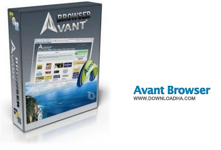 Avant%20Browser%20Ultimate%202015%20Build%2011 نرم افزار مرورگر وب پر قدرت Avant Browser Ultimate 2015 Build 11