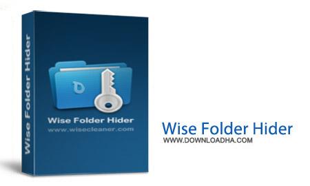 Wise%20Folder%20Hider%203.23 نرم افزار پنهان سازی فایل و فولدرها Wise Folder Hider 3.21.95