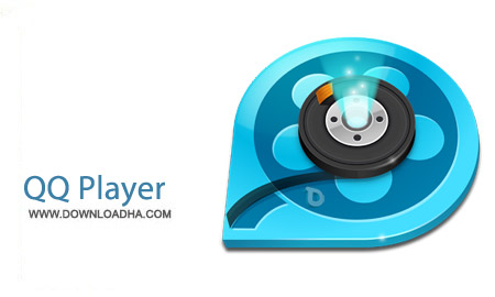 Video Player on Android: QQPlayer