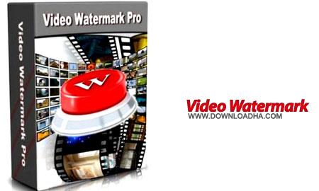 Aoao%20Video%20watermark%20Pro%205.2 نرم افزار قراردادن واترمارک روی ویدیوها Aoao Video watermark Pro 5.2