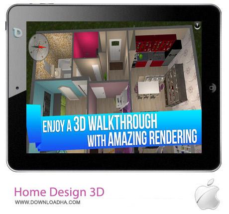 home design 3d v2 8 home design 3d v2 8
