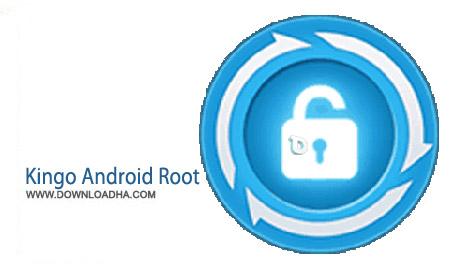 Kingo Android Root 1.4.0 نرم افزار روت کردن اندروید Kingo Android Root 1.4.0
