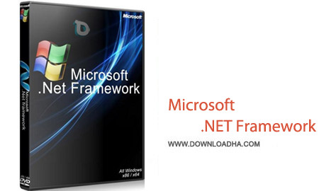 دانلود-DOT-Net-Framework