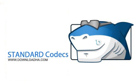 STANDARD%20Codecs%20for%20Windows%202.71 نرم افزار کدک های ویندوز ۷ و ۸ با STANDARD Codecs for Windows 7 / 8 / 10 2.71