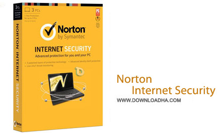 Norton%20Internet%20Security%202015%20v22.5 نرم افزار امنیت شما در اینترنت Norton Internet Security 2015 v22.5.2.15