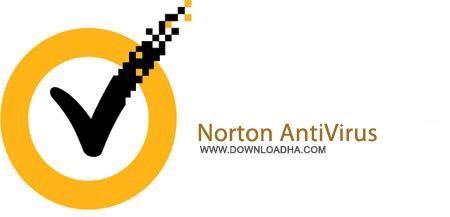 Norton AntiVirus 2015 22.5 نرم افزار آنتی ویروس محبوب Norton Antivirus 2015 22.5.2.15