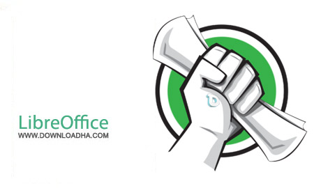 LibreOffice%205.0.0 نرم افزار رقیبی قدرتمند برای آفیس LibreOffice 5.0.0