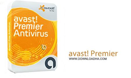 Avast%20Premier%2010.3.2225.1172 نرم افزار پرمیر آنتی ویروس اوست avast! Premier 2015.10.3.2225.1172 Final