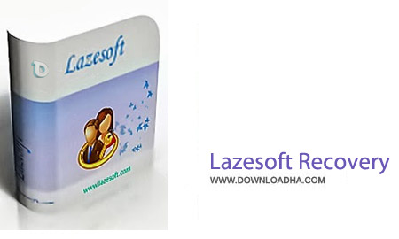 Lazesoft%20Recovery%20Suite%20Unlimited%204.1.0.1 نرم افزار بازیابی اطلاعات Lazesoft Recovery Suite Unlimited 4.1.0.1