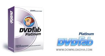 DVDFab%20Platinum%209.2.0.5 نرم افزار تبدیل و رایت کردن دی وی دی DVDFab Platinum 9.2.0.5