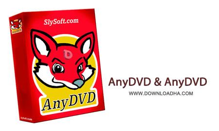 AnyDVD%20%26%20AnyDVD%20HD%207.6.2.0 نرم افزار شکستن قفل دیسک ها AnyDVD & AnyDVD HD 7.6.2.0