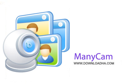download manycam 4.1