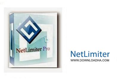 NetLimiter Enterprise 4.0.13.0 نرم افزار کنترل ترافیک شبکه NetLimiter Enterprise 4.0.13.0