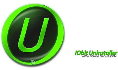 IObit%20Uninstaller%205.0.3.168 نرم افزار حذف کامل برنامه ها IObit Uninstaller 5.0.3.168