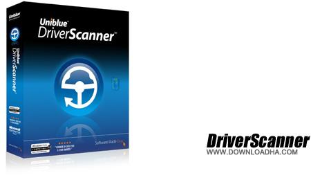 Uniblue%20DriverScanner%202015%204.0.15.0 نرم افزار مدیریت و به روز رسانی درایورها Uniblue DriverScanner 2015 4.0.15.0