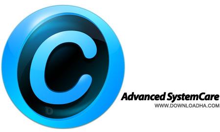 Advanced%20SystemCare%20PRO%208.4 نرم افزار بهینه سازی قدرتمند Advanced SystemCare PRO 8.4