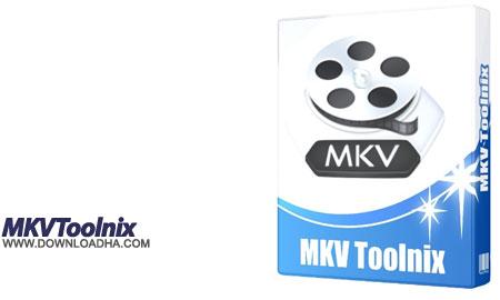 MKVToolnix%20v8.3.0 نرم افزار چسباندن زیرنویس و صدا به MKV با MKVToolnix 8.3.0