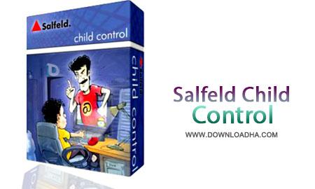 Salfeld%20Child%20Control%2015.680 نرم افزار مدیریت فرزندان Salfeld Child Control 15.680