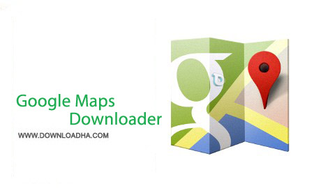 Google%20Maps%20Downloader%20v7.631 نرم افزار نقشه های گوگل Google Maps Downloader v7.631