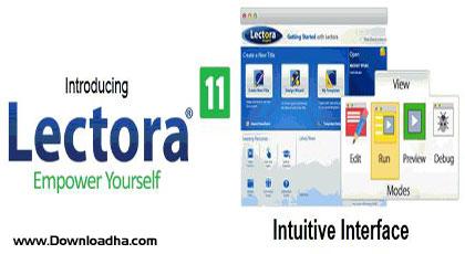 Lectora%20Inspire%2012.1.2 نرم افزار ایجاد ویدیوهای آموزشی Lectora Inspire 12.1.2