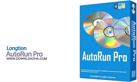 Longtion%20AutoRun%20Pro%20Enterprise%2014.5 نرم افزار طراحی و ساخت اتوران Longtion AutoRun Pro Enterprise 14.5