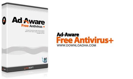 Ad Aware%20Free%20Antivirus%2b%2011.8 نرم افزار ضد ویروس و ضد جاسوسی Ad Aware Free Antivirus+ 11.8