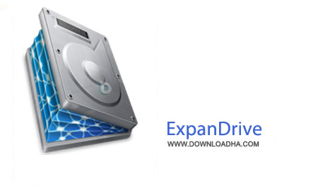 ExpanDrive v5.0.15 نرم افزار مدیریت اتصالات SFTP و SSh توسط ExpanDrive v5.0.15 مخصوص مک