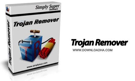 Trojan%20Remover%206.9.3 نرم افزار پاکسازی قدرتمند تروجان ها Trojan Remover 6.9.3