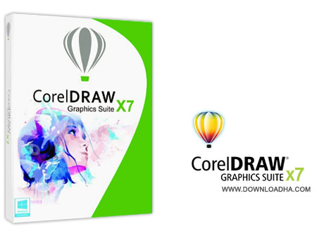 CorelDRAW%20Graphics%20Suite%20X7%20v17.6.0.1021 نرم افزار طراحی های گرافیکی CorelDRAW Graphics Suite X7 v17.6.0.1021